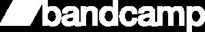 Stream/Buy in Bandcamp
